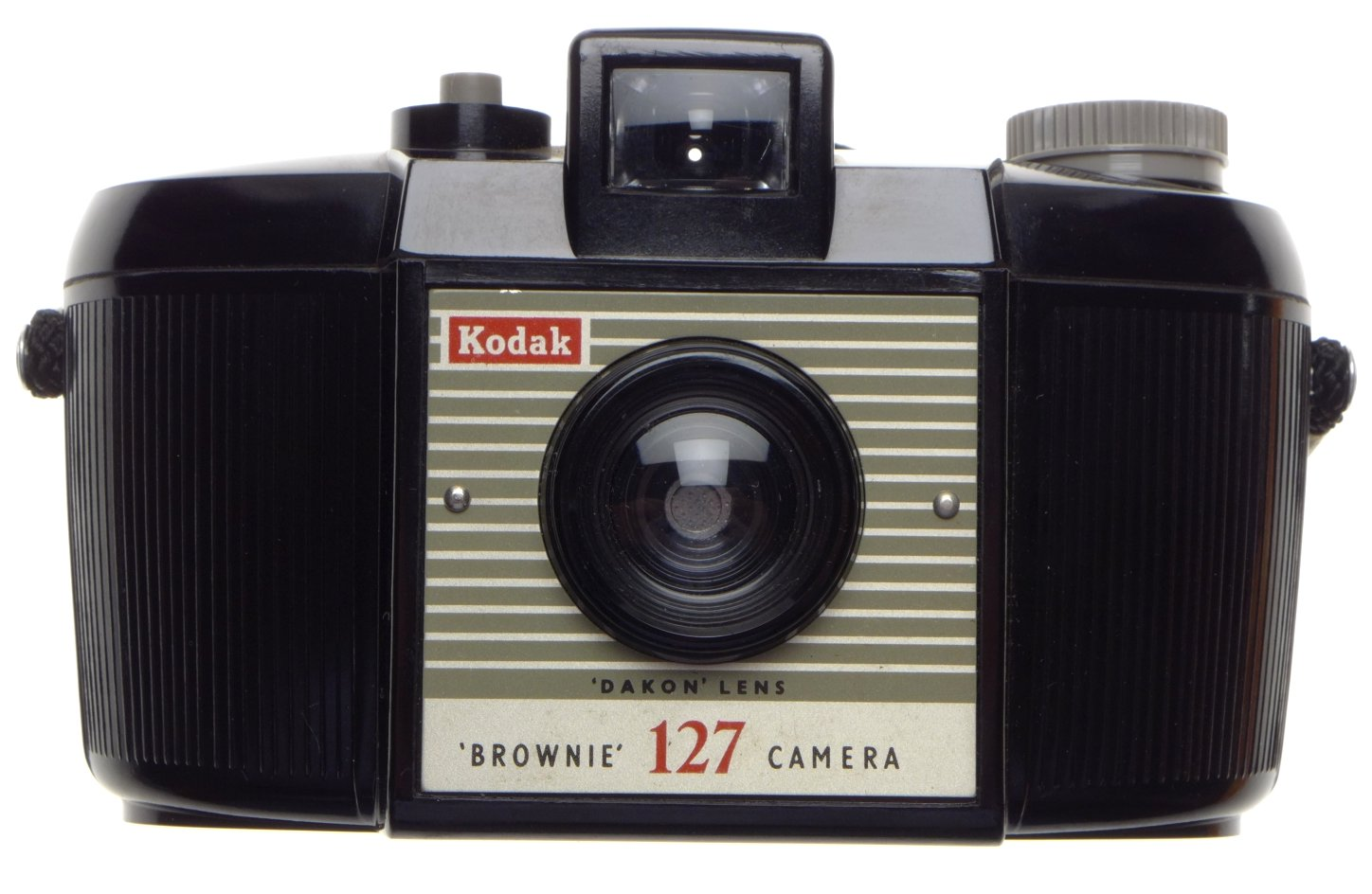Image result for kodak brownie 127